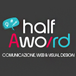 Halfaword Comunicazione - Web marketing e graphic design