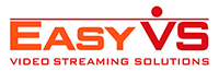 EASY VS VIdeo service e live streaming