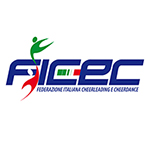 FICEC - Federazione Italiana Cheerleading e Cheerdance