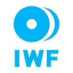 IWF - International Weightlifting Federation